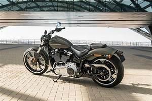 Harley Davidson 2019 : 2019 breakout sys harley davidson ~ Maxctalentgroup.com Avis de Voitures