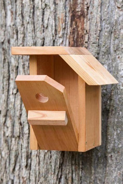 black capped chickadee cedar bird house etsy bird house kits bird house bird houses diy
