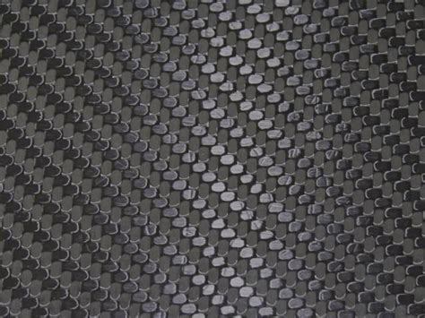carbon fiber sheets  real  pitting  voids
