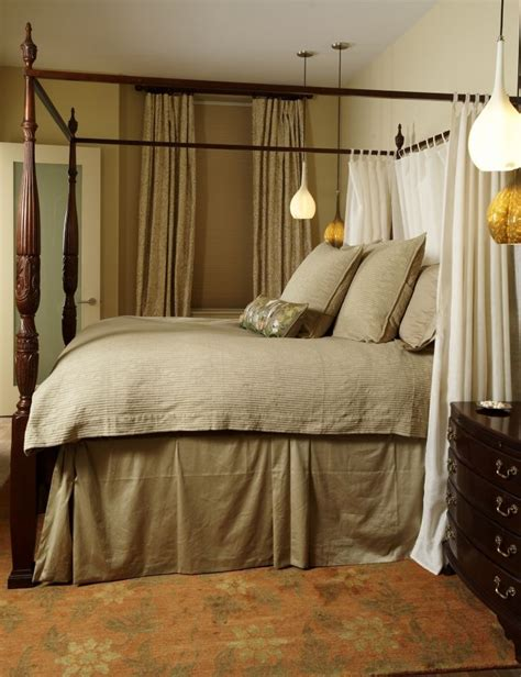 Best 25+ Tall Bed Frame Ideas On Pinterest  Classic Spare