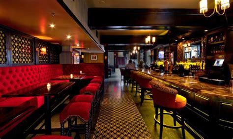 Kitchen Express East Boston by Gem Italian Kitchen Nightclub Lounge Boston Downtown