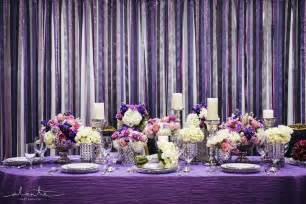 purple and silver wedding decorations living room interior designs