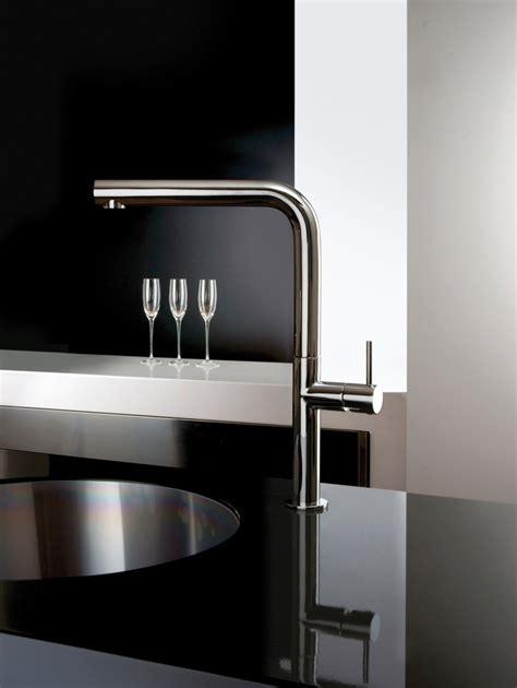 groupe la poste si鑒e social pepe la collezione di rubinetterie fratelli frattini pensata per cucina e bagno social design magazine