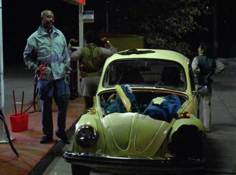 Gamis Syari Susun Dizha Purple muppetology 101 muppet automobile mechanics part 2 the