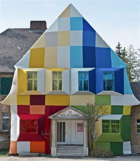 Ausstellung Im Haus Am Waldsee Porzellandesign Von