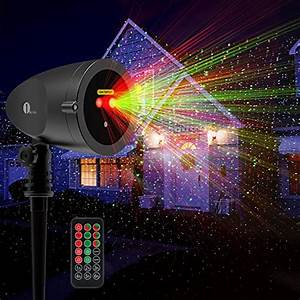 Star Light Projector Amazon Best Christmas Light Projector 2018 Top 14 Guide Tips