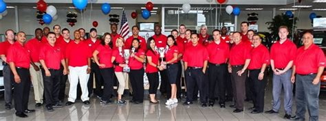 Lhm Dodge by Lhm Dodge Ram Avondale Named A Top Company To Work For In