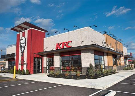 olive garden bristol va restaurant industry projects by rtc general contracting