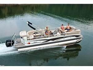 Sun Tracker boats for sale in Arizona