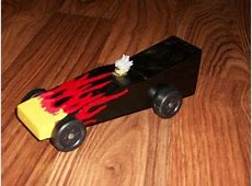 1000+ images about Pinewood Derby Cars on Pinterest