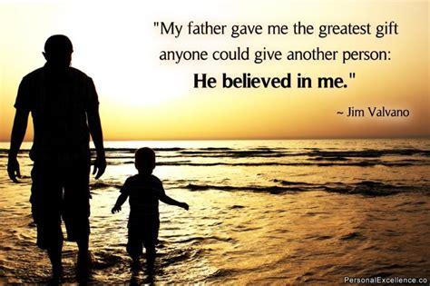 sun raising   love  father  fathers day