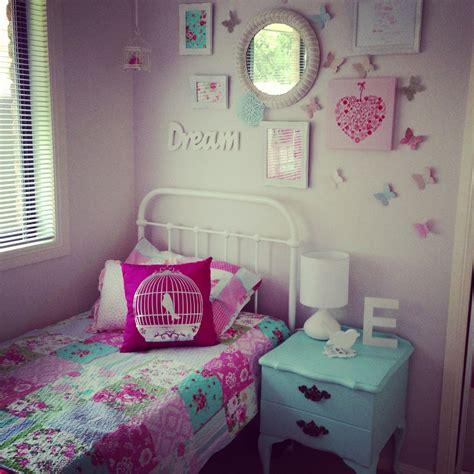bedroom theme ideas wowruler bedroom ideas for 4 yr girl interior designs for