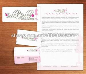 High quality letter paper buy letter paperletter for Quality letter paper