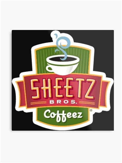 sheetz clipart coffee brothers svg clip transparent