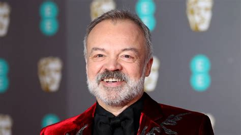 Graham Norton's latest novel, Home Stretch, is a story of ...