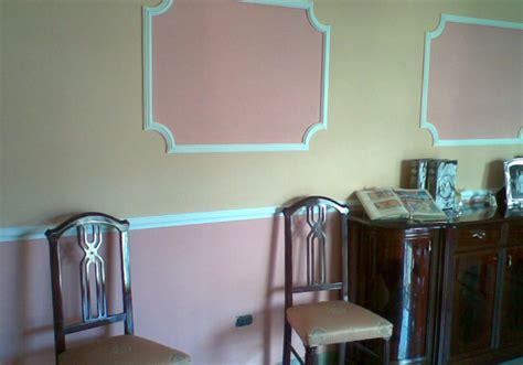 Colori Per Appartamenti Interni Pitture Lavabili E Traspiranti Per Interni Harpo Spa