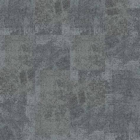 7 best interface floor images on carpets