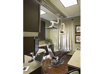 kids dentists  abilene tx expert recommendations
