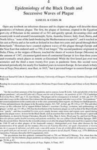 Black Plague Essay Essays About Mom Black Death Essay Topics Essay  Black Plague Dbq Essay  Personal Statement Essay Samples