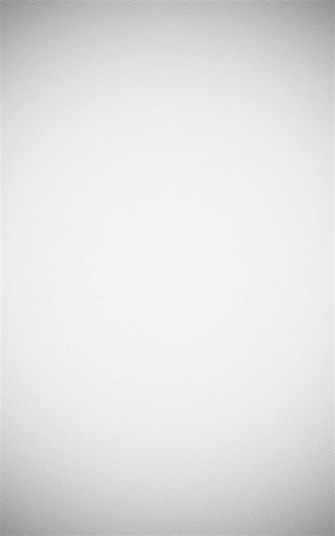 Light Gray Background Light Grey Background 183 Free Awesome Hd