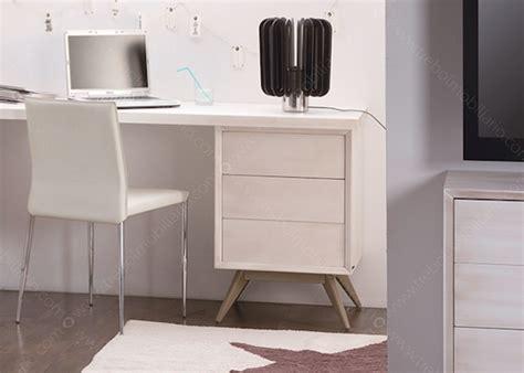 tiroirs bureau caisson de bureau au design scandinave de qualité chez ksl