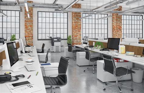 Büroeinrichtung In Badenbaden  Achern  Horst Höll Blog