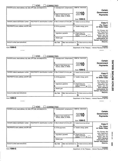 Michigan Form 1099 G by Kentucky Unemployment 1099 G Online Kentucky Unemployment