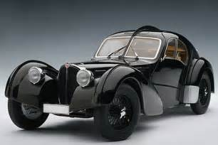 Bugatti Most Expensive Old Car