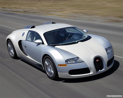 Bugatti Veyron Car by Bugatti Veyron New Car Price Specification Review Images