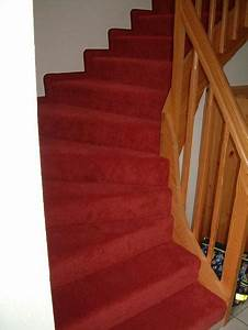 Teppich Für Treppe : teppich strauch f r behagliches wohnen ~ Orissabook.com Haus und Dekorationen