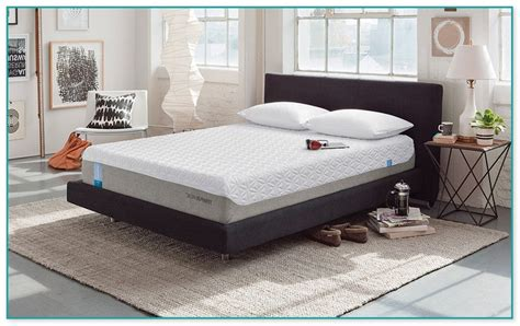 bobs furniture mattress bobs furniture mattress reviews