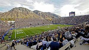 BYU Football The Biggest Upsets In Cougar History