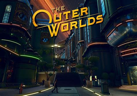 outer worlds mmohuts