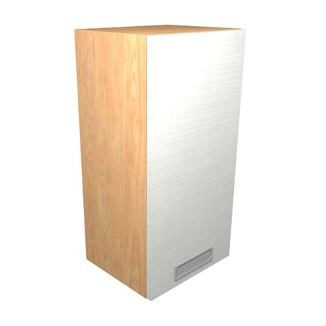 Soft Cabinet Door Der Home Depot by Home Decorators Collection 12x38x12 In Genoa Wall Cabinet