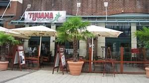 Oberhausen Centro Restaurant : tijuana caf bar restaurant ~ Yasmunasinghe.com Haus und Dekorationen