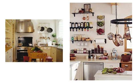 fotos de cocinas pequenas ideas  decorar disenar