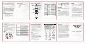 Tens User Manual Yk15ab