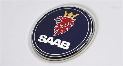 New Saab Electric Cars To Be Rolled Out In 2014