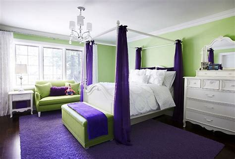 purple and green bedroom ideas best 25 purple green bedrooms ideas only on pinterest 19531 | 7320a9a60e949713b8cd615abcbcf6a3 purple green bedrooms teen bedroom