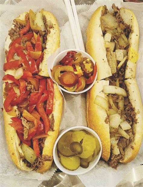 philadelphia cuisine alert weekendescapeartist in philly as