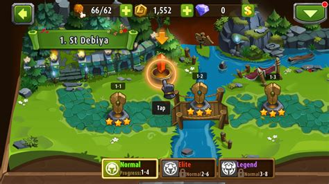 magic rush: heroes 0 9, Приложения в Google Play – Magic Rush: Heroes, Magic Rush: Heroes скачать 1.1.206 на Android.
