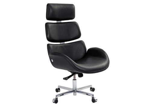 chaise de bureau leroy merlin fauteuil de bureau leroy merlin