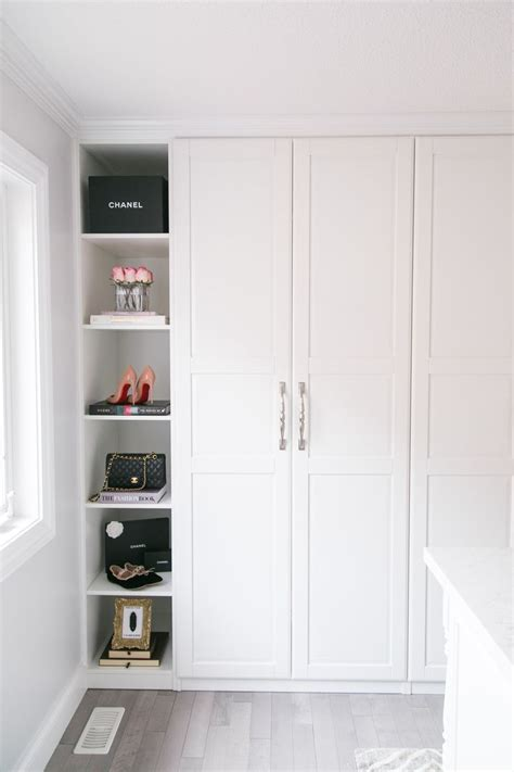 ikea armoires chambre my walk in closet reveal ikea pax wardrobe ikea