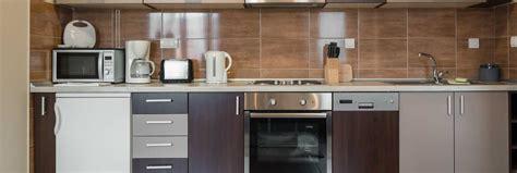 thermador  miele appliance repair  dallas find  repair services