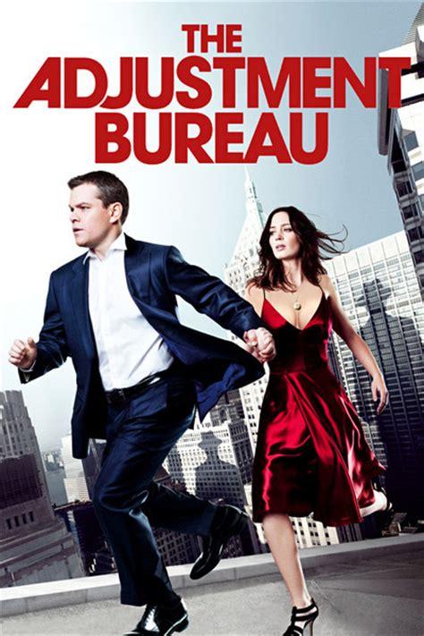 the adjustment bureau the adjustment bureau review 2011 roger ebert