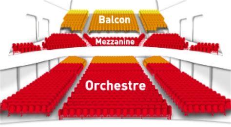 eventicket billetterie de spectacle concert chanson et variete helene