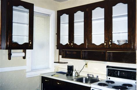 ideas for updating kitchen cabinets updating kitchen cabinets ideas updating kitchen 7425