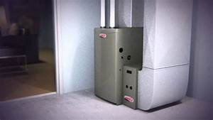 How Can A Variable Speed Furnace Improve My Home