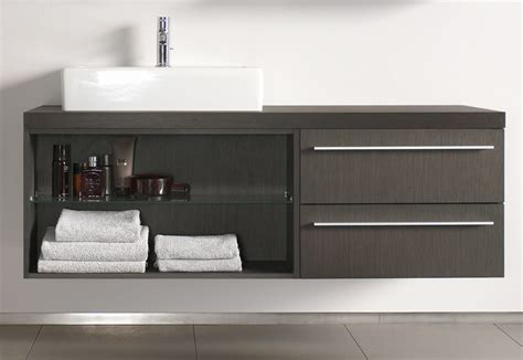 Bath And Vanity Lighting by X Large Vanity Unit Open By Duravit Stylepark