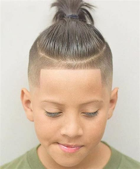 Hip Boy Hairstyles by 40 Low Fade Haircut Ideas For Stylish Practical